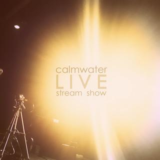 Live Stream Show