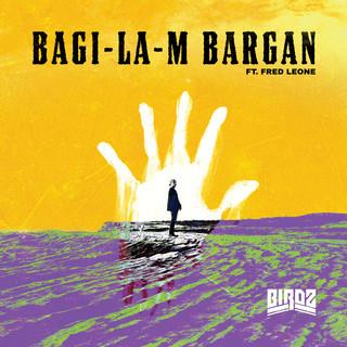 Bagi - La - M Bargan