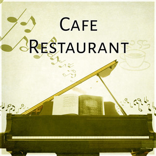 Cafe Restaurant – Beautiful Soft and Calm Piano Jazz, Jazz Restaurant Music, Mellow Jazz, Soothing Piano, Background Music, Easy Listening