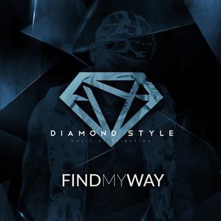 Find My Way