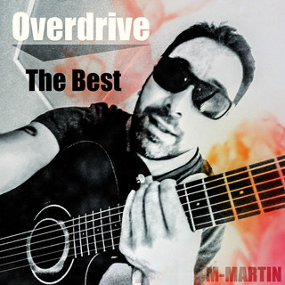 Overdrive:The Best