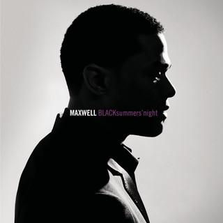BLACKsummers\'night (2009)