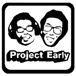 Project Early