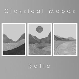 Classical Moods:Satie