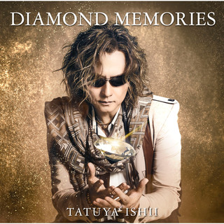 DIAMOND MEMORIES (Special Edition) (Diamond Memories Special Edition)