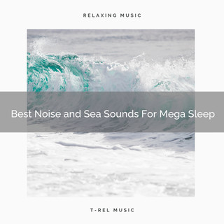 Best Noise And Sea Sounds For Mega Sleep
