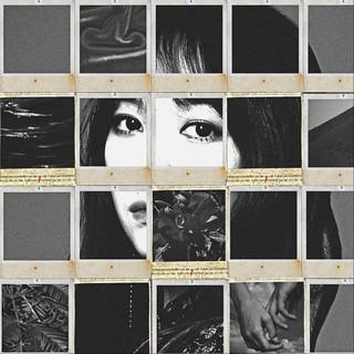 Never Sent (Feat. Han Dong Geun)