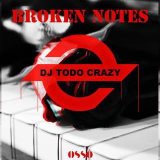 Broken Notes