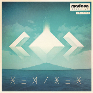 You\'re On (Remixes)