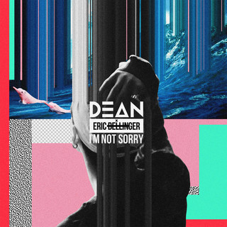 I\'m Not Sorry (feat. Eric Bellinger)