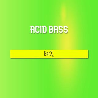 Acid Bass