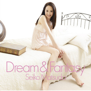 Dream & Fantasy