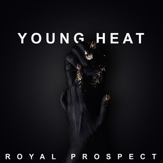 Young Heat