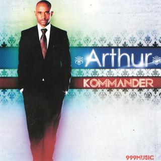 Kommander (Deep Remix)