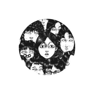 某人 (feat. Wizi.)