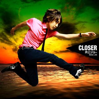 CLOSER (クローサー)