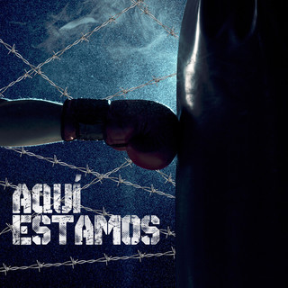 Aquí Estamos (Feat. Umano, Kasike, Mr. Lyrico & King Kos)
