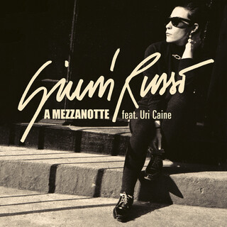 A Mezzanotte (Feat. Uri Caine) (2021 Remaster)