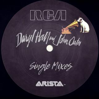 Single Mixes