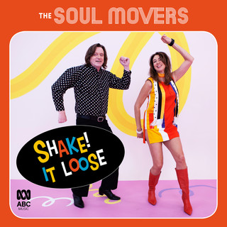 Shake ! It Loose