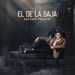El De La Baja