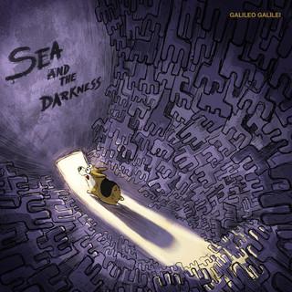 Sea And The Darkness (シーアンドザダークネス)