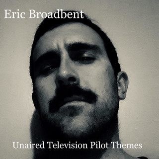 Unaired Television Pilot Themes