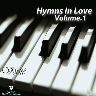 Hymns In Love