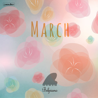 The Seasons, March