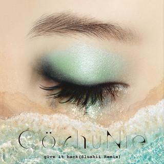 Give It Back (Slushii Remix)