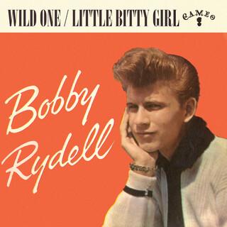 Wild One / Little Bitty Girl (EP)