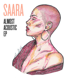 Almost Acoustic EP