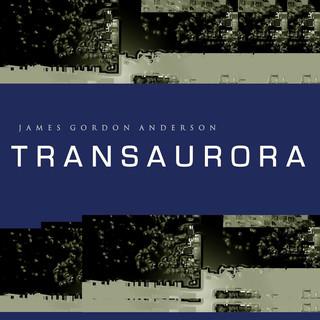 Transaurora