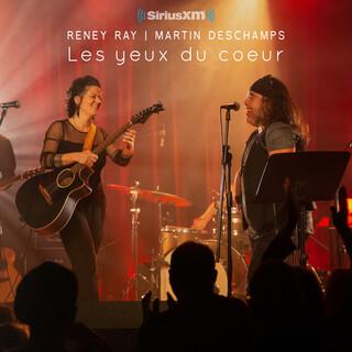 Les Yeux Du Coeur (Rencontres SiriusXM)