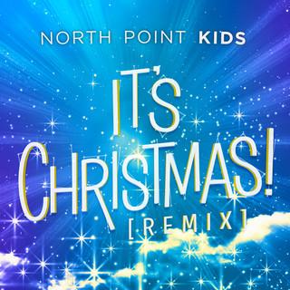 It's Christmas ! (Remix)