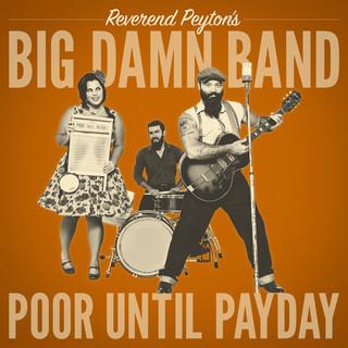 Poor Until Payday