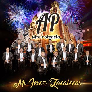 Mi Jerez Zacatecas