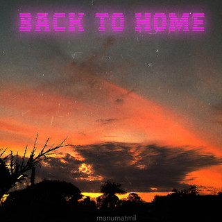 Back To Home