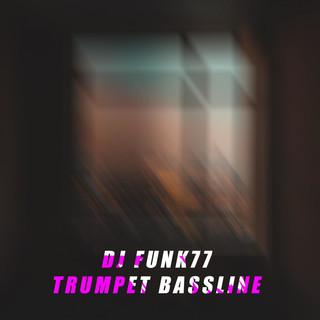 Trumpet Bassline