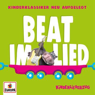 Kinderliederzug - Beat Im Lied