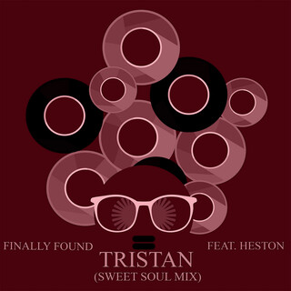 Finally Found (Feat. Heston) (Sweet Soul Mix)