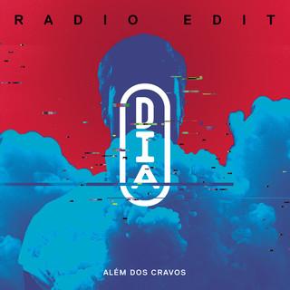 O Dia (Radio Edit)