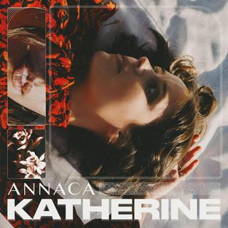 Katherine EP