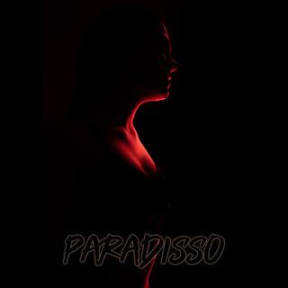 Paradisso