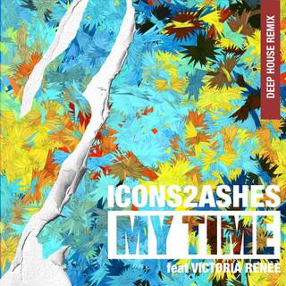 My Time (Deep House Remix)