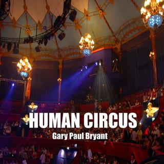 Human Circus