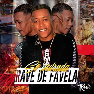Só Pedrada Rave De Favela
