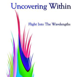 Flight Into The Wavelengths