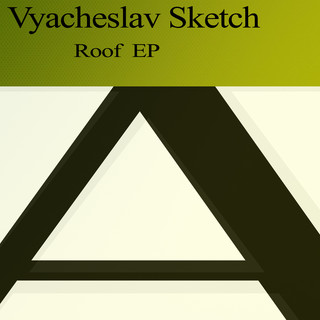 Roof EP