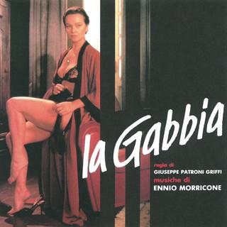 La Gabbia (Original Motion Picture Soundtrack)